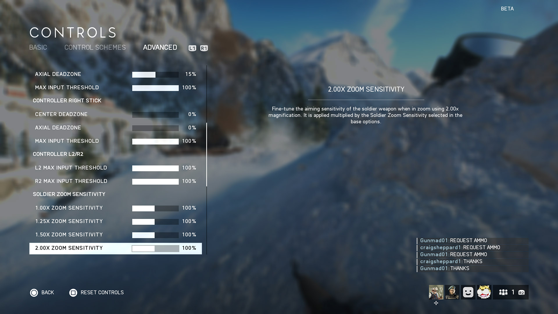 Battlefield V™ Open Beta_20180907121120.jpg