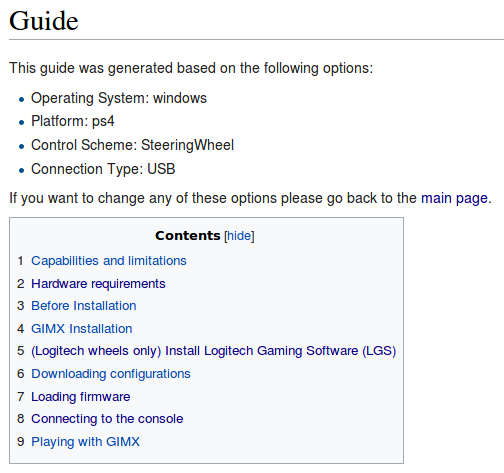 Guide example.png